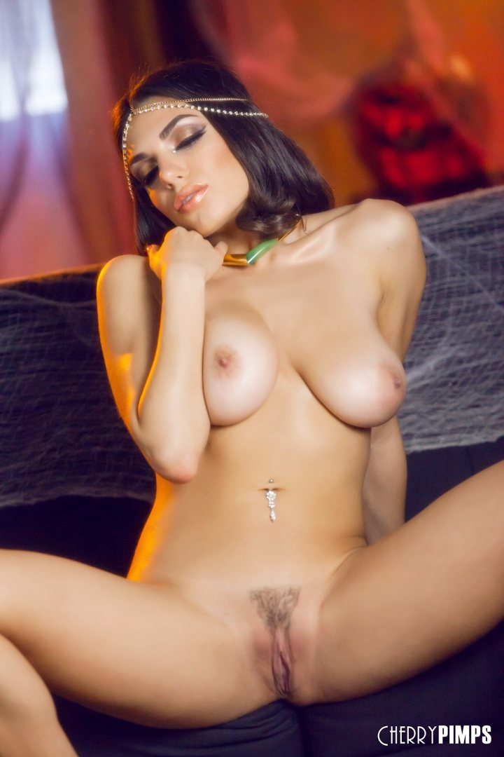 Found site dolce pussy pic delirium